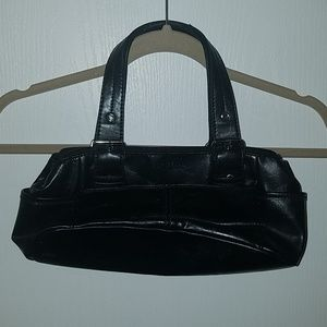 Kenneth Cole Reaction small purse